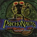 Psychonauts Original Soundtrack