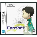 Contact_cover_sm