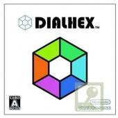 Dialhex