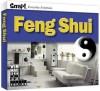 Feng_shui_box_sm