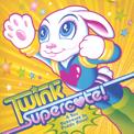 Twink_supercute