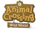 Wild_world